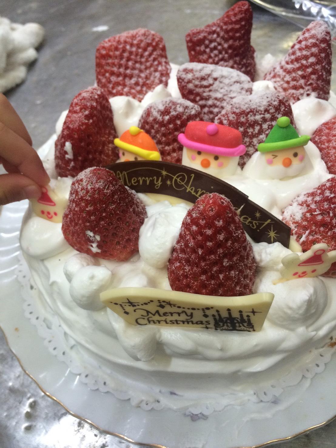 川崎の和菓子